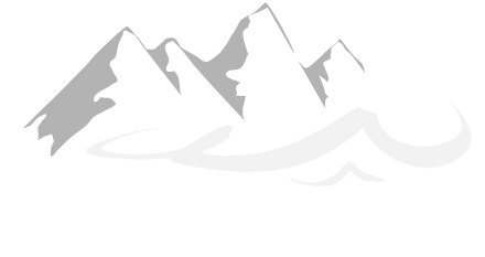 Oceans and Mountains